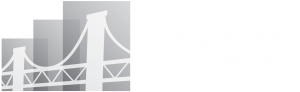 Greater Waco Chamber
