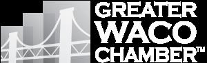 Greater Waco Chamber